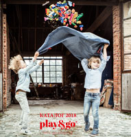 https://view.publitas.com/baby-opt-group/katalogh-play_and_go_2018/