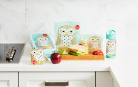 3Sprouts_Lunch_Kit_Owl